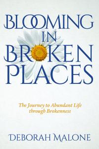 blooming-cover-final.jpg