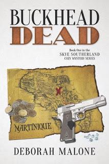 buckhead-dead-cover