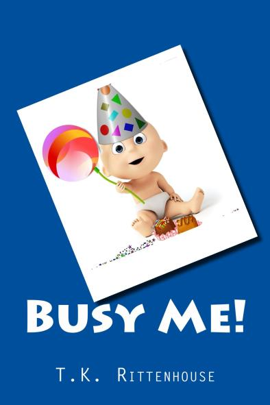 Busy_Me_Cover_for_Kindle