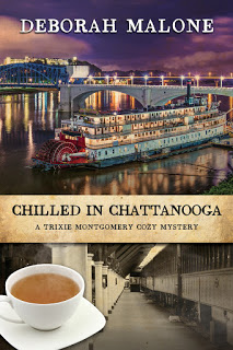 chilled-in-chattanooga-cover
