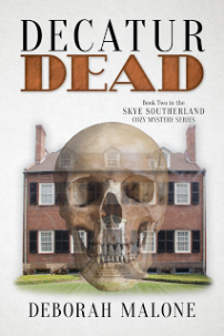 decatur-dead-two
