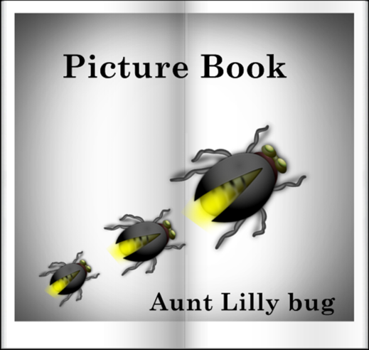 fireflybook