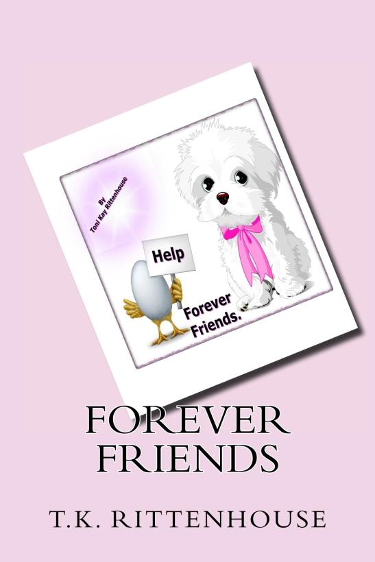 Forever_Friends_Cover_for_Kindle