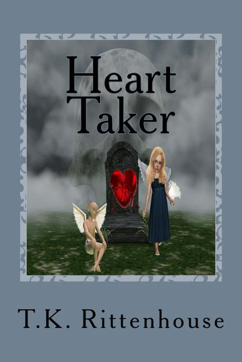Heart_Taker_Cover_for_Kindle