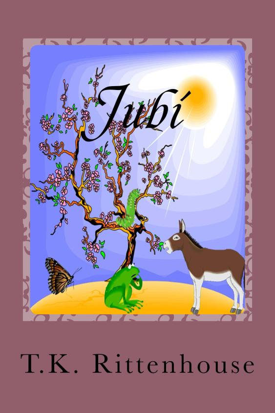 Jubi_Cover_for_Kindle