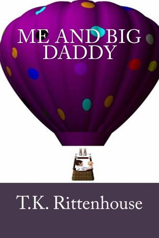 Me_and_Big_Daddy_Cover_for_Kindle
