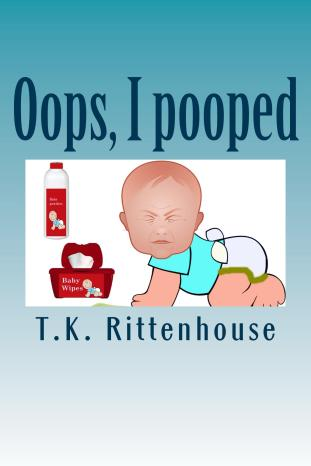 Oops_I_pooped_Cover_for_Kindle