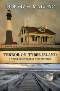 tybee-cover