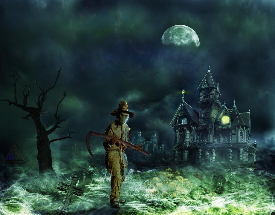 grim-reaper-656083_960_720